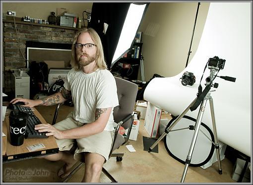 Self portraits...that time of year-_8160510.jpg