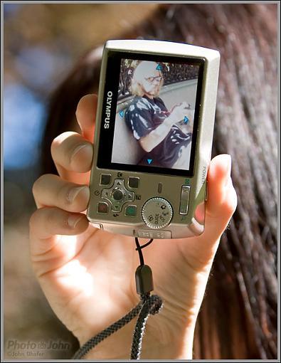 Self portraits...that time of year-_z3j1322.jpg