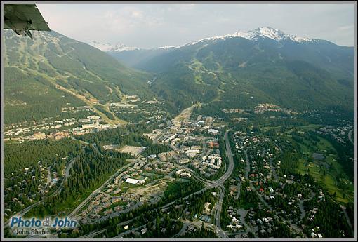 Back from Whistler, BC-whistler_aerial.jpg