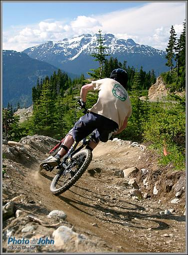 Back from Whistler, BC-garbanzo_berms.jpg
