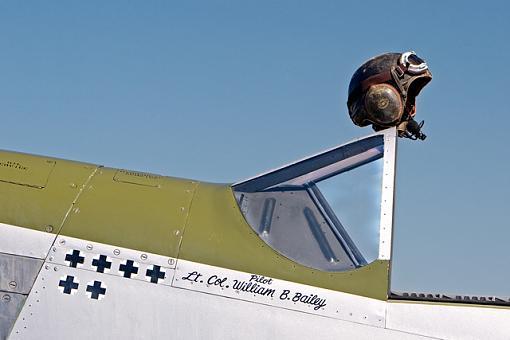 Atypical Airshow Pixs-09-29-07-airshow-2.jpg