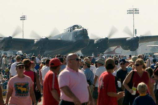 Atypical Airshow Pixs-09-29-07-airshow-6.jpg