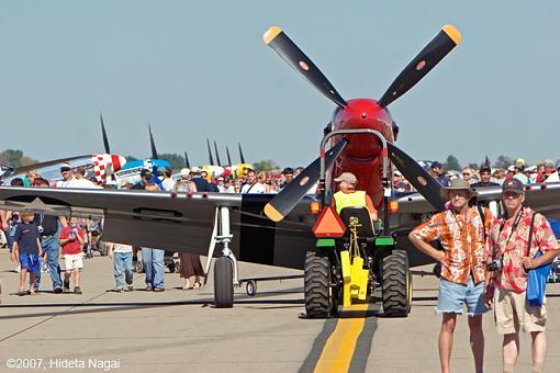 Atypical Airshow Pixs-09-29-07-airshow-12.jpg