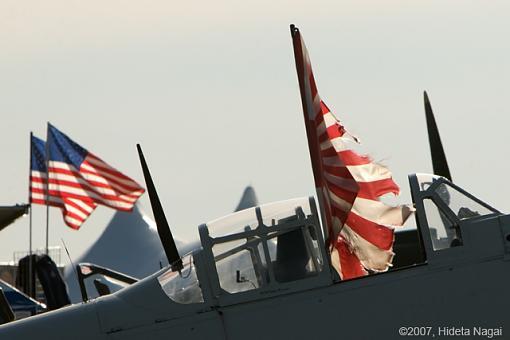 Atypical Airshow Pixs-09-29-07-airshow-14.jpg