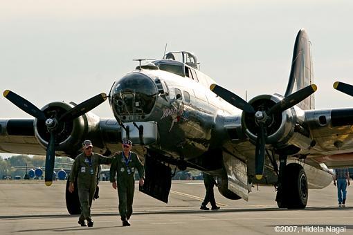 Atypical Airshow Pixs-09-29-07-airshow-15.jpg