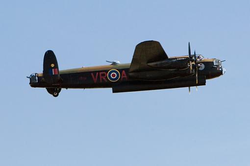 Atypical Airshow Pixs-lancaster-1.jpg