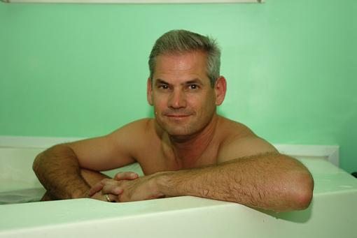 Self portraits...that time of year-bath-02pr.jpg