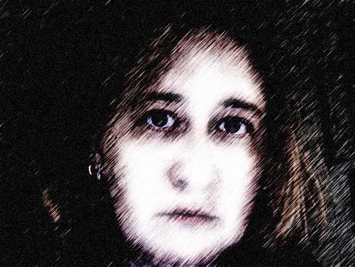 Self portraits...that time of year-photo-47xweb.jpg