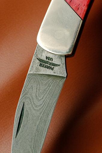 A Thread with an Edge-knife-1.jpg