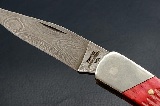 A Thread with an Edge-knife-2.jpg
