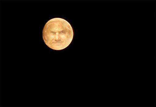 For Speed---first moon shot-man-moon.jpg