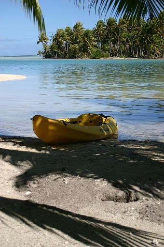 My vacation photos-kayak.jpg