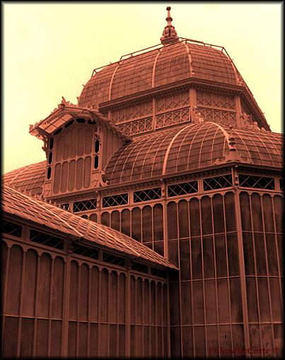 Conservatory of Flowers- San Francisco-conservatory-entry-profile.jpg