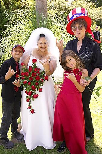 My 4th of July - A wedding-wedding_web3.jpg