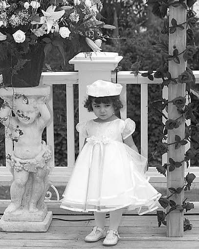 My 4th of July - A wedding-wedding_web.jpg