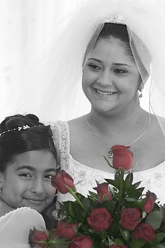 My 4th of July - A wedding-wedding_web2.jpg