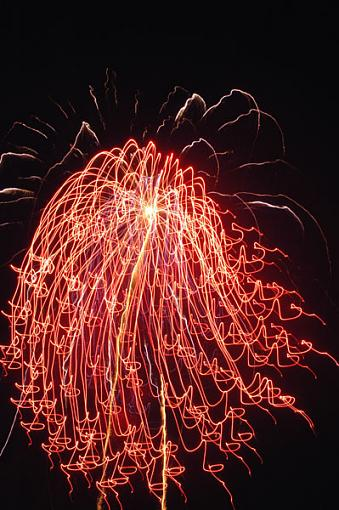 More Fireworks (no tripod)-fireworks_2sm.jpg