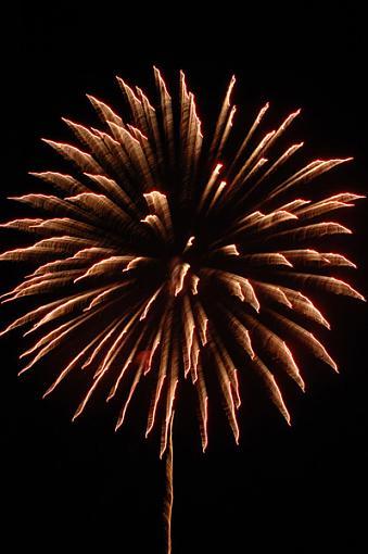 More Fireworks (no tripod)-fireworks_5sm.jpg