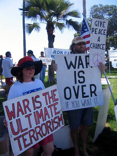 Anti war protesters-img_2325_px640.jpg
