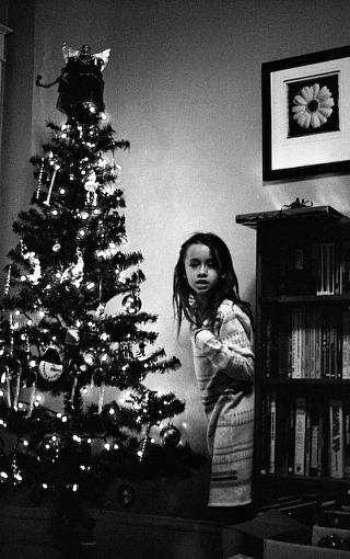 A Very Merry 50mm Christmas-11262007-6.jpg