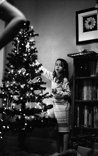 A Very Merry 50mm Christmas-11262007-17.jpg