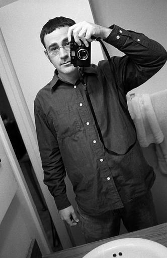 Self portraits...that time of year-me-640.jpg