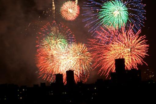 Macy's fireworks-pic1.jpg
