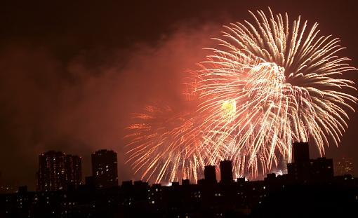Macy's fireworks-pic2.jpg