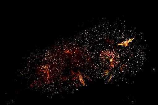 Macy's fireworks-pic3.jpg