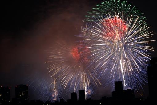 Macy's fireworks-pic4.jpg