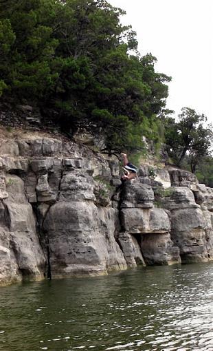 Free Falling-fall.jpg