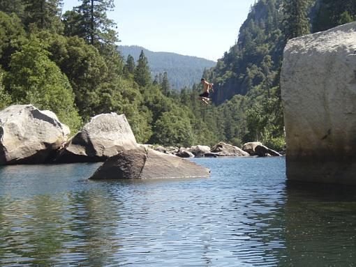 Free Falling-photo1.jpg