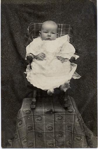 Some Old Photos-nanna-baby.jpg