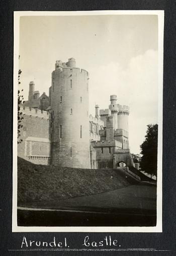 Some Old Photos-arundel-castle-2.jpg