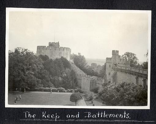 Some Old Photos-arundel-castle-1.jpg