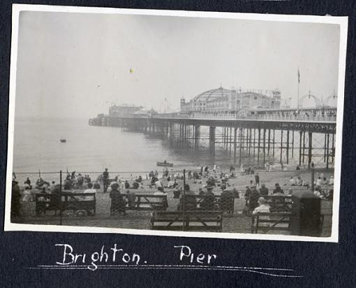 Some Old Photos-brighton-pier.jpg