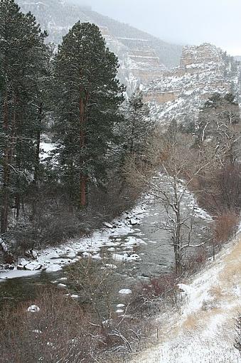 A drive up Tongue River Canyon.-canon-eos-digital-rebel-xt-3409.jpg