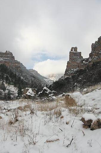 A drive up Tongue River Canyon.-canon-eos-digital-rebel-xt-3421.jpg