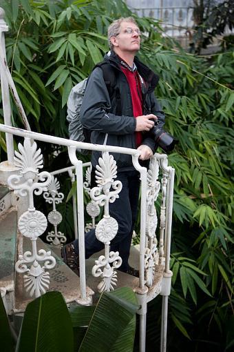 UK Get together in Kew Gardens-vv9w0102.jpg