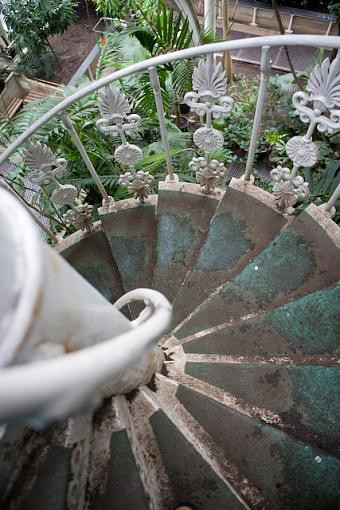 UK Get together in Kew Gardens-vv9w0134.jpg