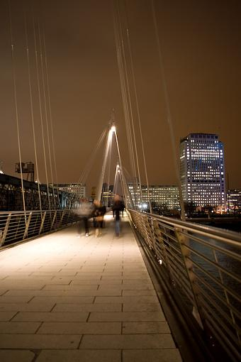 Forum shoot - London at Night-vv9w0225.jpg