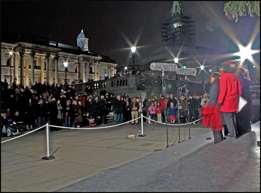 Forum shoot - London at Night-carollers-jpg.jpg