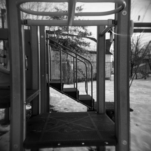 Holga Playground-12262007-1.jpg