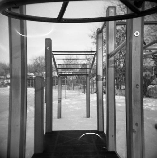 Holga Playground-12262007-2.jpg