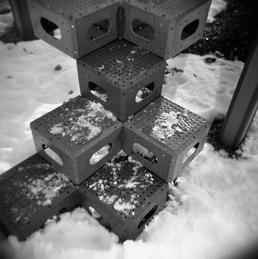 Holga Playground-12262007-4.jpg