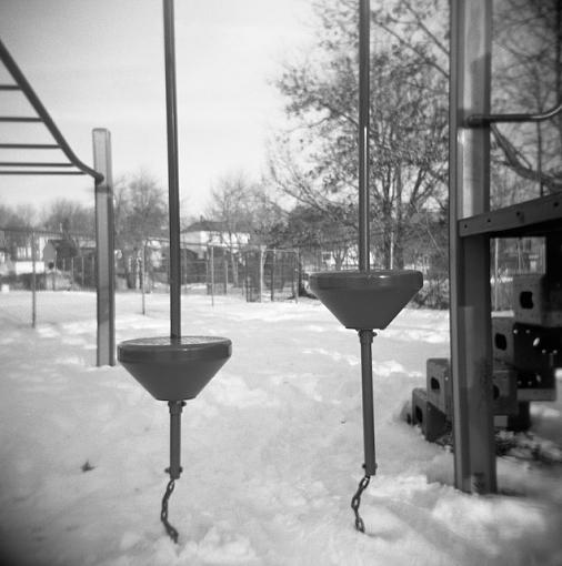 Holga Playground-12262007-5.jpg