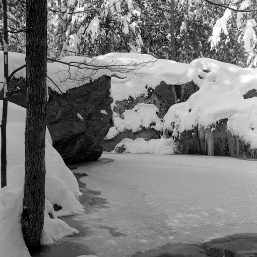 Took A Day Off For Winter Goodness-01042008-2.jpg