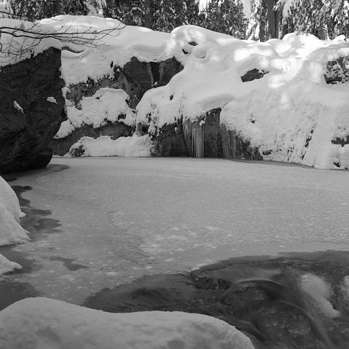 Took A Day Off For Winter Goodness-01042008-4.jpg