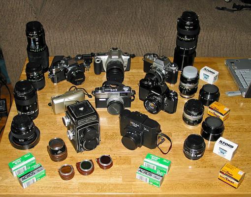 Camera Family Portrait-gear-family-portrait.jpg