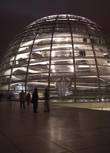 Some pictures from Europe-reichstag.jpg